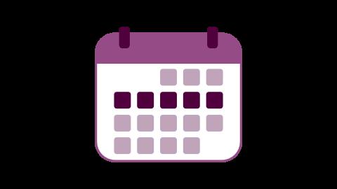 Curso de Planificación de menús semanales