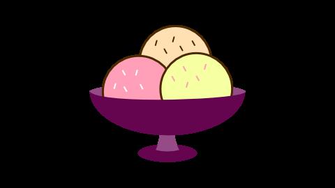Curso de helados saludables