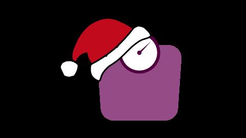 Curso de cómo no engordar en Navidad