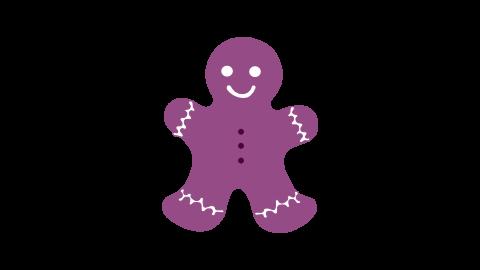 Curso de dulces navideños saludables