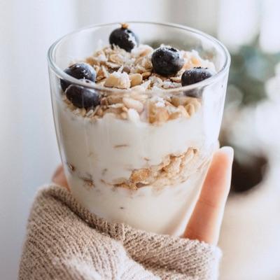 elegir buen yogur